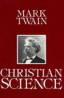 Christian Science / Twain