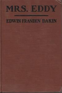 Mrs. Eddy / Dakin