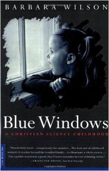 BlueWindows