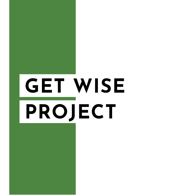 Get Wise Project