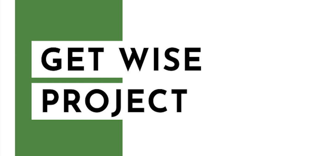 get wise project 2